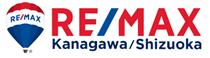 不動産FC リマックス神奈川/静岡